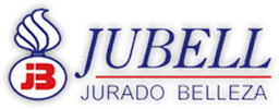 Jubell Estetica Logo
